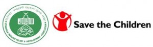 EMRDA has signed a Project Agreement with Save the Children International